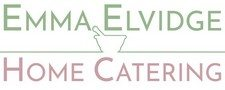 Emma Elvidge Home Catering